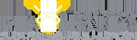 im-allwhite-logo