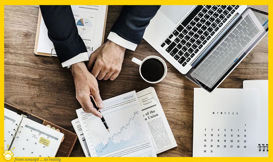 business essentials, charts, startup, business, work, prepare, preparation