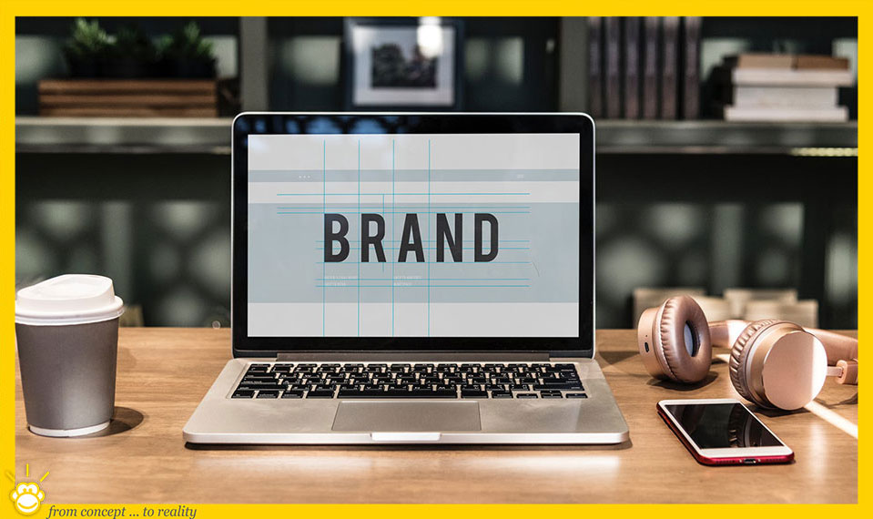 brand, branding, how to brand your business